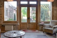 Sun_Room_Courtyard